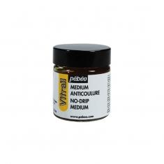 Pebeo Vitrail Non-Drip Medium 30 ml 051006