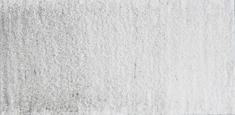 Ołówek Koh-I-Noor 1500 2B