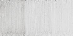 Ołówek Koh-I-Noor 1500 2H