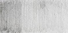 Ołówek Koh-I-Noor 1500 3B