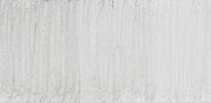 Ołówek Koh-I-Noor 1500 3H