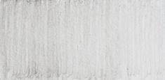 Ołówek Koh-I-Noor 1500 4H