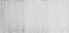 Ołówek Koh-I-Noor 1500 B
