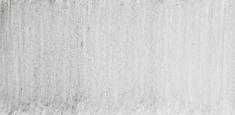 Ołówek Koh-I-Noor 1500 HB
