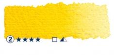 216 Pure Yellow