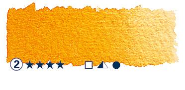 220 Indian Yellow