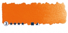 228 Cadmium Orange Deep