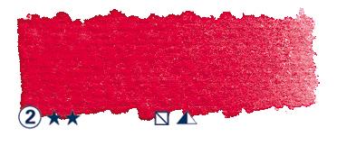 345 Dark Red
