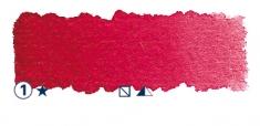 357 Alizarin Crimson