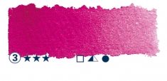 367 Purple Magenta