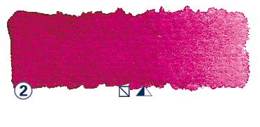 930 Brilliant Purple