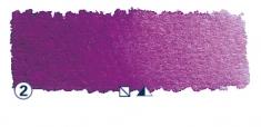 940 Brillant Red Violet