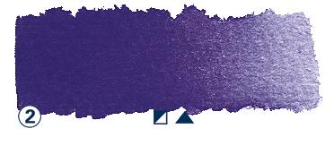 910 Brilliant Blue Violet