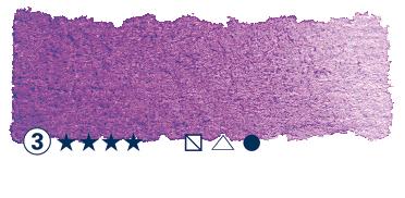 474 Manganese Violet