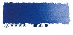 482 Delft Blue