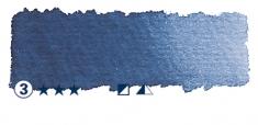 498 Dark Blue Indigo