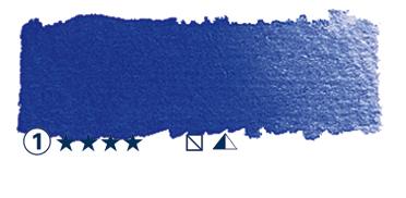 486 Cobalt Blue Tone