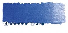 487 Cobalt Blue Light