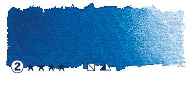478 Helio Blue Reddish