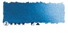 491 Paris Blue