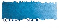 484 Phthalo Blue