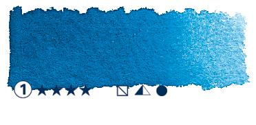 481 Cerulean Blue Tone