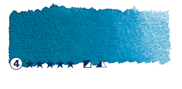 499 Cobalt Cerulean