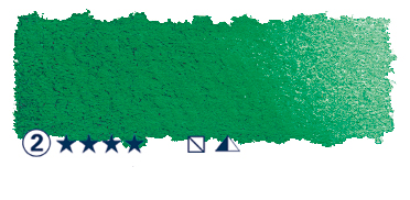 514 Helio Green