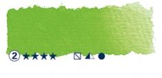524 May Green