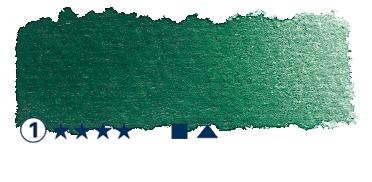 521 Hookers Green