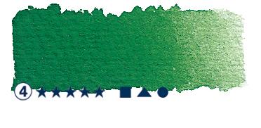 535 Cobalt Green Pure