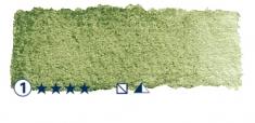 516 Green Earth