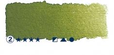 525 Olive Green Yellowish