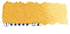 656 Yellow Raw Ochre