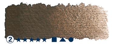 652 Walnut Brown