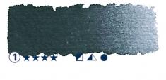 787 Paynes Grey Bluish