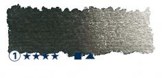 786 Charcoal Grey