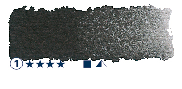 781 Blue Black