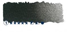 780 Ivory Black