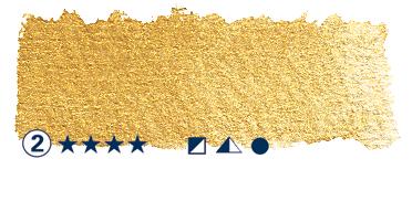 893 Gold