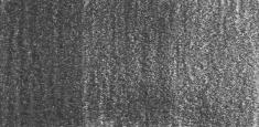 Ołówek Faber-Castell 9000 8B