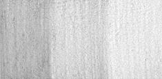 Ołówek Faber-Castell 9000 3H