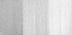 Ołówek Faber-Castell 9000 4H