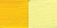 675 Primiary Yellow