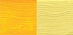 620 Cadmium Yellow Hue
