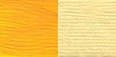 618 Cadmium Yellow Deep Hue
