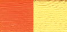 631 Yellow Orange