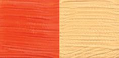 619 Cadmium Orange