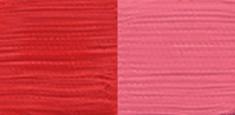 503 Cadmium Red Hue