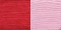 513 Crimson